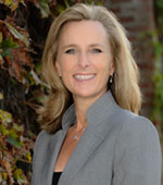 Attorney Cheryl L. Walsh, San Juan Capistrano, CA Elder Law Attorney