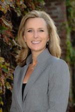 Attorney Cheryl L. Walsh, San Juan Capistrano, CA