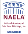 NAELA Member