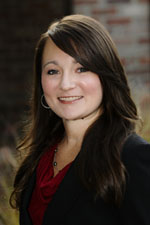 Attorney Taylor Hill - San Juan Capistrano, CA