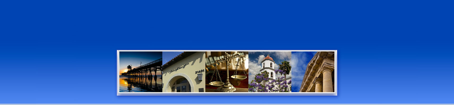 orange-county-elder-law-attorney-cheryl-walsh
